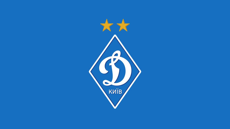 Watch FC Dynamo Kyiv live