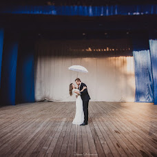 Wedding photographer Tatyana Dolchevita (Dolcevita). Photo of 24.09.2014