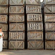 Wedding photographer Vasiliy Verevkin (vasiliyverevkin). Photo of 04.12.2014