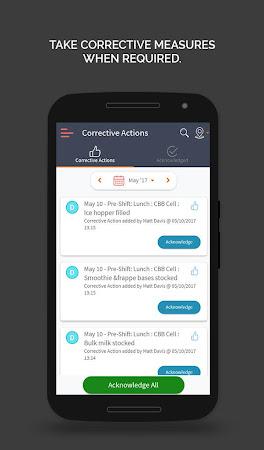 Zip Checklist 3.1 screenshot 2088055