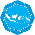 Wisataku - Wisata Indonesia