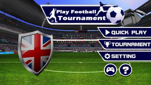 SONIXプレイサッカー2015