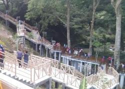 Agro Techno Park Ngrambe Ngawi