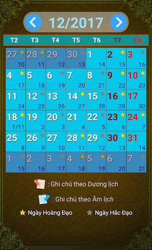 Lu1ecbch VN Lite - Lich Van Nien 5.1 5
