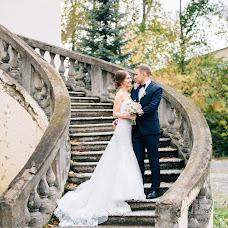 Wedding photographer Kseniya Shekk (KseniyaShekk). Photo of 17.03.2018
