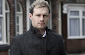 Nick Tilsley 'capable' of causing roof collapse for money