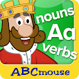 ABCmouse Language Animations icon