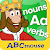 ABCmouse Language Arts Animations file APK Free for PC, smart TV Download