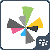 Symphony for BlackBerry