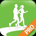 iQ Fit Club Pro icon