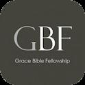 Grace Bible Fellowship icon