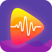App Crown for Musically: Get Free Followers && Likes APK for Kindle