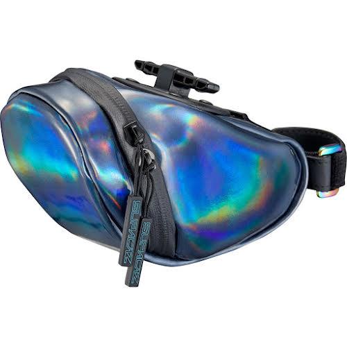 Supacaz Stash Seat Bag