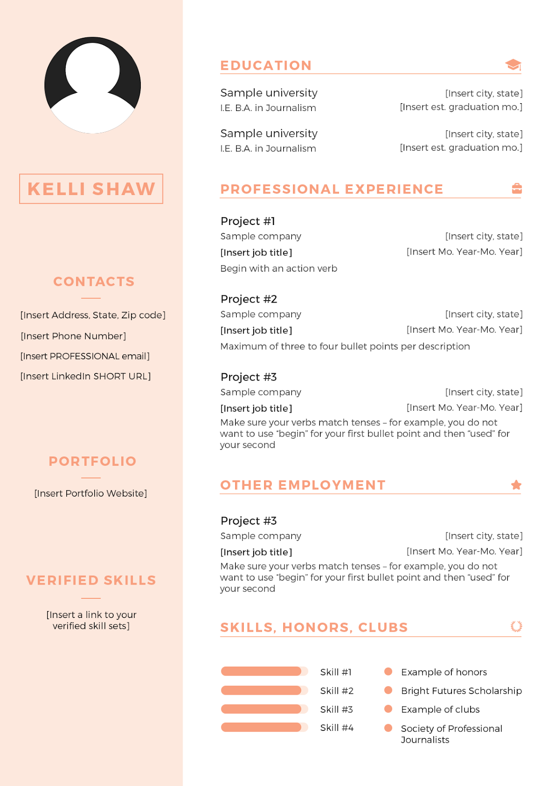 psd-resume-templates-6