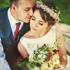 Wedding photographer Aleksandr Shalov (ALEXANDERSHALOFF). Photo of 09.10.2015