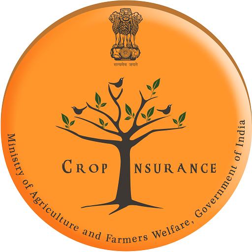 Crop Insurance 1 1 Apk Download - mgov gov farmer APK free
