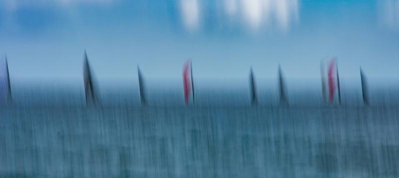 offshore sails di Zerosedici