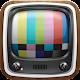 تلویزیون و ماهواره اینترنتی همراه - TV Time APK