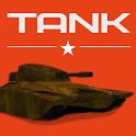Tank Combat : Iron Forces Battlezone icon