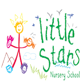 Little Stars Nursery School Moshi