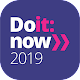Do It: Now 2019 per PC Windows