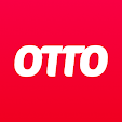 OTTO - Shop.. file APK for Gaming PC/PS3/PS4 Smart TV