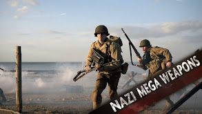 Nazi Megastructures thumbnail