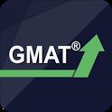 GMAT™ Test Pro 2020 icon