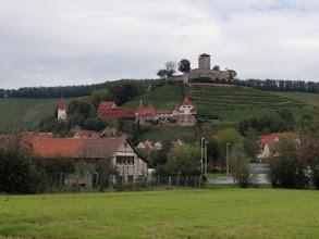 Photo: Burg Hohenbeilstein