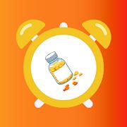 medication alarm