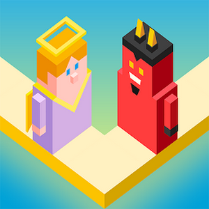 Download Versus Run v1.0.0 APK Full - Jogos Android