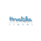Hrvatska Travel (Official)