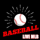MLB Live Streaming Apk