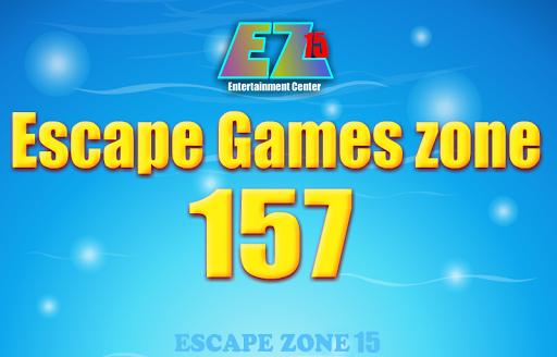 解謎必備免費app推薦 Escape Games Zone-157線上免付費app下載 3C達人阿輝的APP