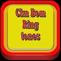 Cim Bom Ringtones icon