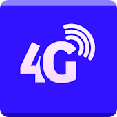 3G 4G 5G Signal Stabilizer Prank Android APK Download Free By Alvia Mansoor