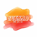 Nukkad Cafe, SDA Market, New Delhi logo