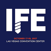 International Fasteners Expo