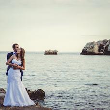 Wedding photographer Olga Angelucci (Olgangelucci). Photo of 08.11.2017