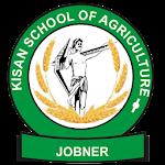 Kisan JET ICAR BHU Online Coaching icon
