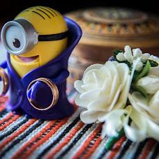 Wedding photographer Vladislav Groysman (studioelina). Photo of 14.08.2015