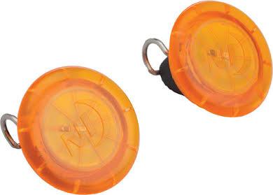 Nite Ize See'Em LED Spoke Light 2-Pack alternate image 1