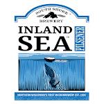 South Shore Inland Sea Pilsener