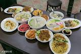 台南肉燥飯
