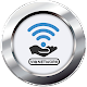Download APP VI@NETWORK - CLIENTES For PC Windows and Mac 79.0