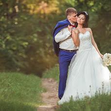 Wedding photographer Evgeniy Plishkin (Jeka). Photo of 11.06.2015