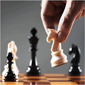 Chess Online Free