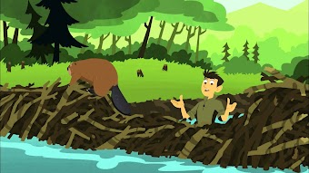 Build It Beaver