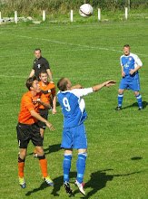 Photo: 08/09/12 v Harworth CI (Central Midlands League Div North) 0-9 - contributed by Leon Gladwell