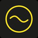 SKILLROW icon